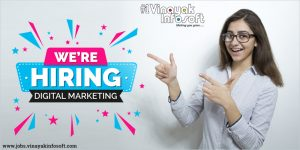 digital marketing jobs in india